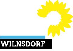 BÜNDNIS 90/DIE GRÜNEN WILNSDORF